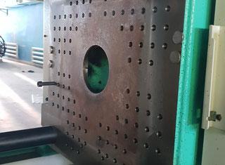 Arburg 420C-800-250 P00624071