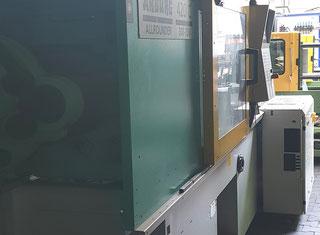 Arburg 420C-800-250 P00624072