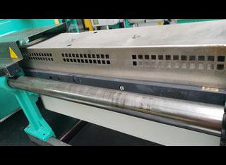 Arburg 420S-800-350 P00624073