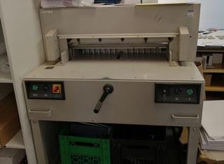 Ideal-Werk 1998 P00624088