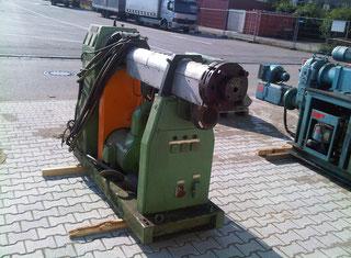 Kuhne K 70-20D P00624090
