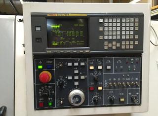 Daewoo PUMA 250MSB P00624091