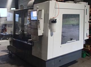 Haas VM-3 P00624100