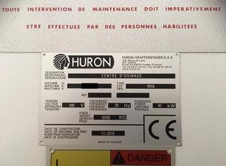Huron VX18 P00624106