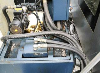 Pinnacle VMC 950 P00624108