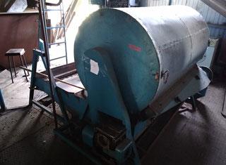 Петкус Триерные цилиндры Петкус-Гигант К531 P00625005