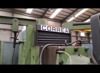 Correa B20 P00625013