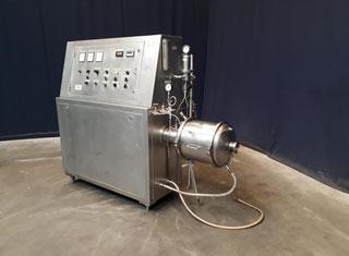 Mondomix UE50AS P00625016