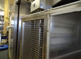 Daub Automatic Hanseat P00625020