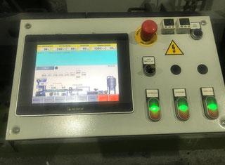 Erema RGA-100-E SG P00625028