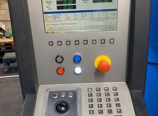 LVD PPEB 135-30 P00625066