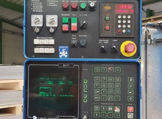 EHT TSS 6-31 P00625067