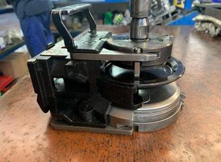 Trumpf TRUMATIC 600 L - 1600 P00625092