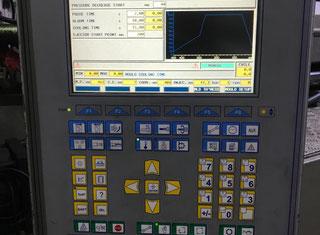 BMB 2200/38 PI P00625095
