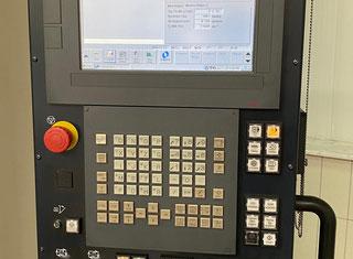 Makino V99 Pro 5 P00625105