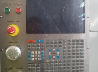 Haas VF 5 SS P00626009