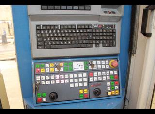 Mecof Speedstyle P00626012