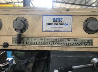 Morkaiko MK3203 P00626016