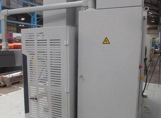 Bystronic Xact Smart 100/3100 P00626035