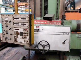 Kearns Richards SF125 P00626039