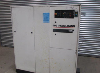 Ingersoll  Rand ML-45-GD P00626047
