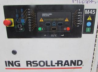 Ingersoll  Rand ML-45-GD P00626047