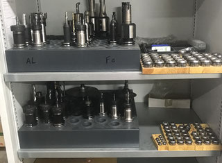 ZPS MCFV 1060 TREND P00626069