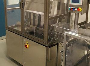 Maszyna sortująca Marchesini- Pack Service ps-172