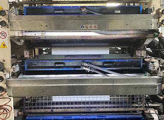 Ibañez EX90-A P00626079