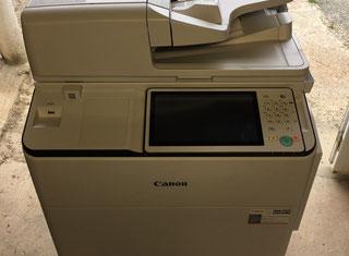 Canon C7565i P00626088