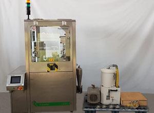 Llenadora de cápsula Macofar CD20
