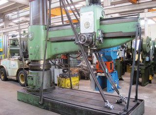 Sass TRM 2500 P00626100