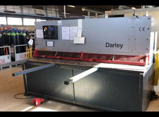 Darley GS 2500 / 10 P00626104