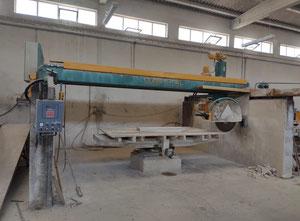Stone Factory 1991-2000 75cm