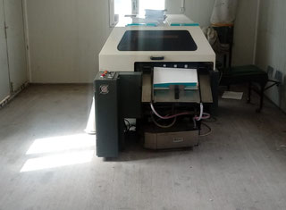 JMD Superbinder 150 P00628009