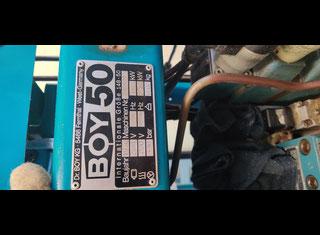 BOY Boy 50 P00628011