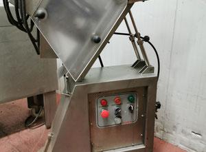 Gaser R2000 Lebensmittelmaschinen