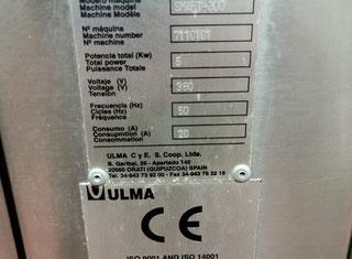 Ulma Smart 300 P00629021