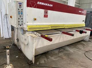 Ermak HGD 4113 P00629029