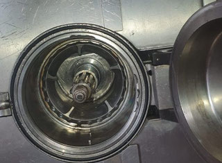 Inotec L 175 CD 66 P00629031