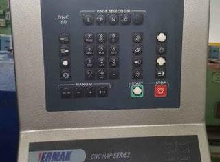 Ermak Power-Bend Pro P00629032