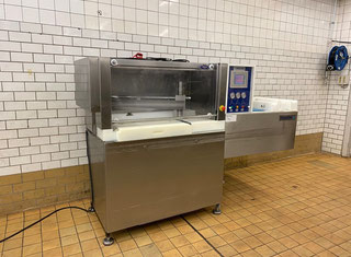 Hoegger SP-280 P00629042