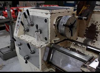 AFM TUG40 P00629057