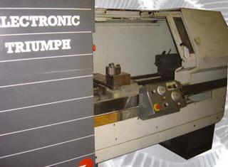 Colchester Electronic triumph P00629063