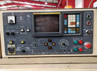 Star VMC 20 B P00629065