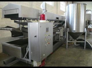 Meyn 600 mm P00629078