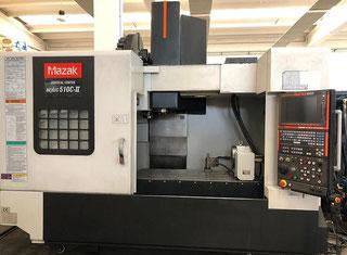 Mazak VCNEXUS 510 P00629083