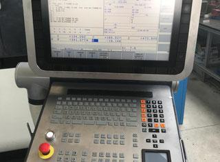 DMG DMF 260/7 P00629084