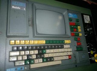 Pama ACC 127 P P00629103