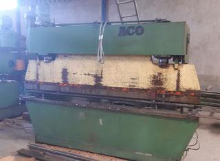 Haco 3000/4 P00629116